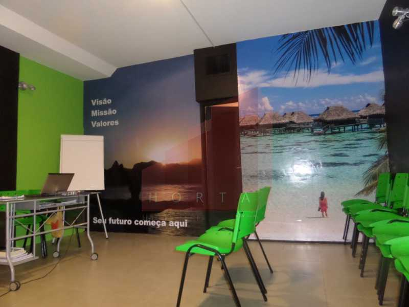 SAM_6482 - Loja 31m² à venda Ipanema, Rio de Janeiro - R$ 450.000 - CPLJ00010 - 9