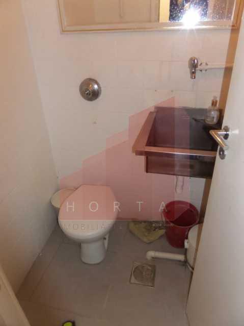 SAM_6483 - Loja 31m² à venda Ipanema, Rio de Janeiro - R$ 450.000 - CPLJ00010 - 10