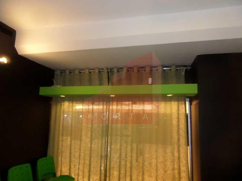 SAM_6492 - Loja 31m² à venda Ipanema, Rio de Janeiro - R$ 450.000 - CPLJ00010 - 14