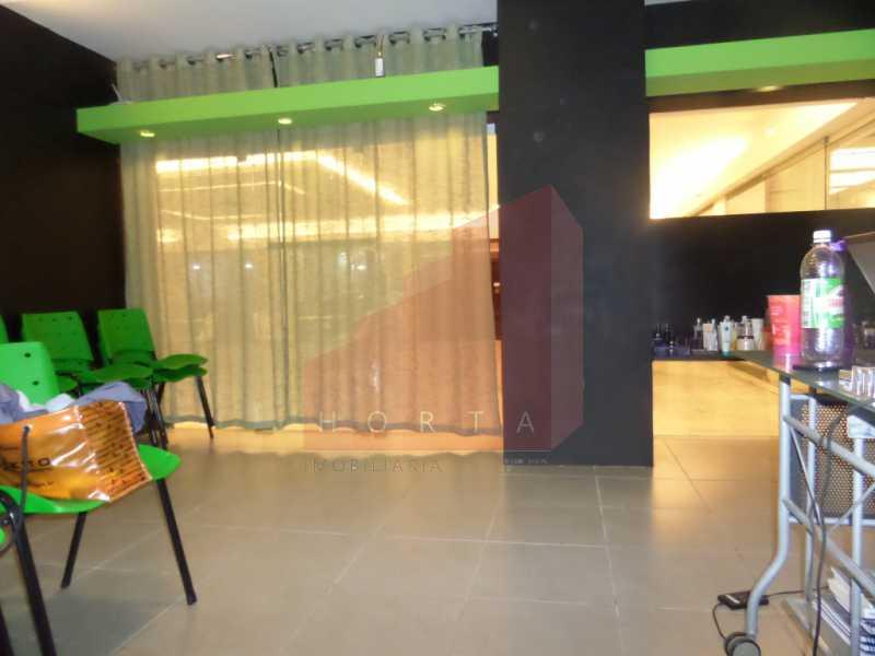 SAM_6495 - Loja 31m² à venda Ipanema, Rio de Janeiro - R$ 450.000 - CPLJ00010 - 17