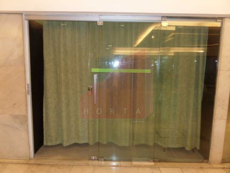 SAM_6496 - Loja 31m² à venda Ipanema, Rio de Janeiro - R$ 450.000 - CPLJ00010 - 18