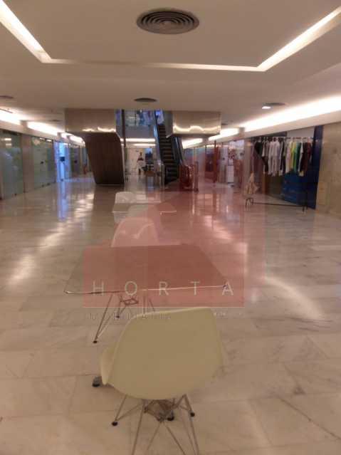 SAM_6499 - Loja 31m² à venda Ipanema, Rio de Janeiro - R$ 450.000 - CPLJ00010 - 19