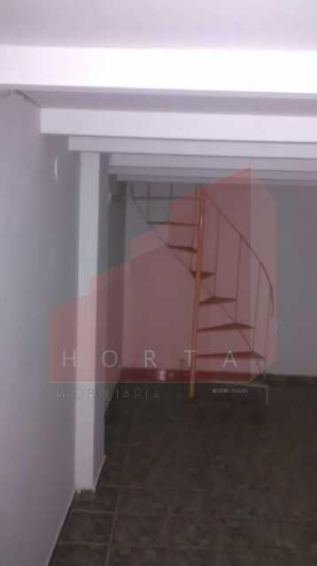 4c4c86e0-6371-4c21-b6ab-97cce8 - Loja À Venda - Copacabana - Rio de Janeiro - RJ - CPLJ00011 - 4
