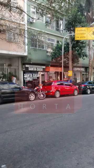 24fb4a34-d765-45c0-8af8-2f4ecc - Loja À Venda - Copacabana - Rio de Janeiro - RJ - CPLJ00011 - 10
