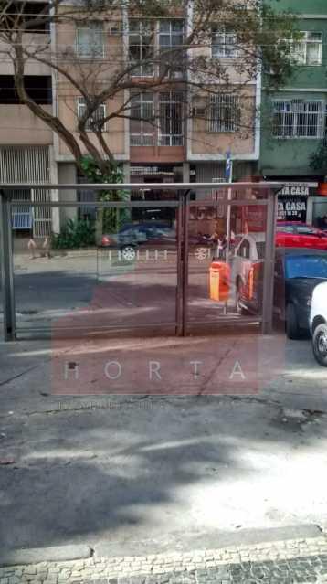 75b00f8c-126a-4df5-92ab-1ced5a - Loja À Venda - Copacabana - Rio de Janeiro - RJ - CPLJ00011 - 11