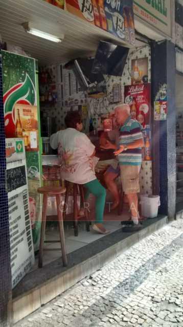 27345c59-c5c3-4907-ad00-f289ce - Loja À Venda - Copacabana - Rio de Janeiro - RJ - CPLJ00011 - 12