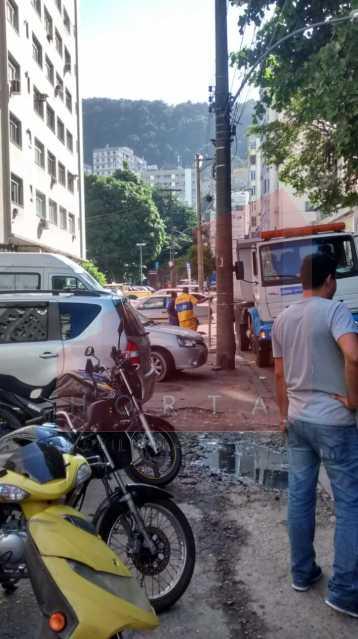 c81b9294-effc-4e59-8937-f0263b - Loja À Venda - Copacabana - Rio de Janeiro - RJ - CPLJ00011 - 15