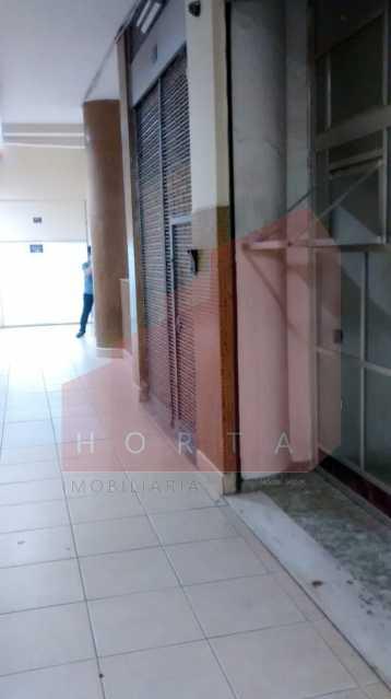 d2df17be-d381-441f-9248-6b30b4 - Loja À Venda - Copacabana - Rio de Janeiro - RJ - CPLJ00011 - 16