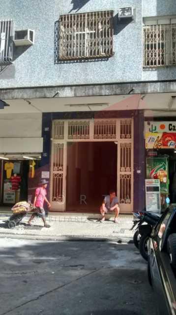 d30c069a-7959-4c0c-91ff-7bbec5 - Loja À Venda - Copacabana - Rio de Janeiro - RJ - CPLJ00011 - 18
