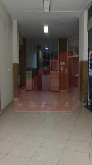 e674a858-562b-44f0-a17e-e77657 - Loja À Venda - Copacabana - Rio de Janeiro - RJ - CPLJ00011 - 20