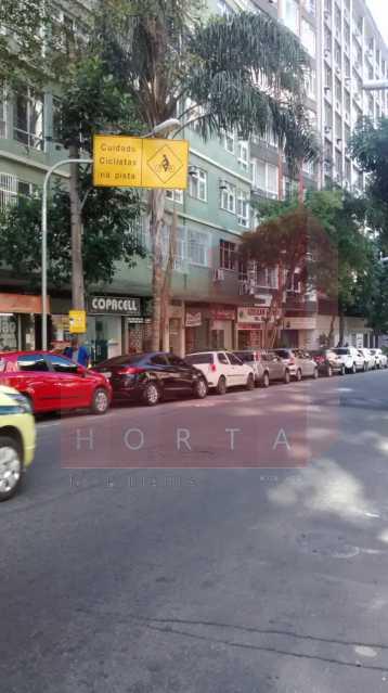 f48e7d9d-69e6-4b94-8d66-151958 - Loja À Venda - Copacabana - Rio de Janeiro - RJ - CPLJ00011 - 22
