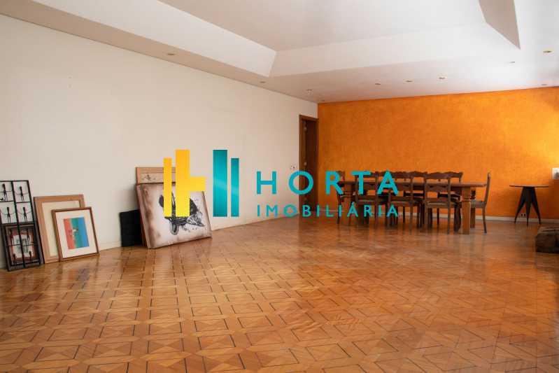 1 - Apartamento para venda e aluguel Rua Souza Lima,Copacabana, Rio de Janeiro - R$ 1.870.000 - CPAP30456 - 7