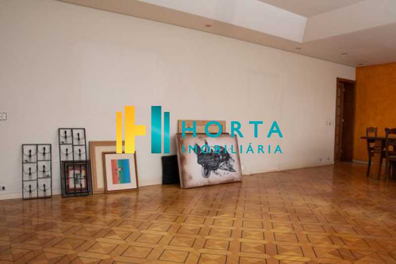 2 - Apartamento para venda e aluguel Rua Souza Lima,Copacabana, Rio de Janeiro - R$ 1.870.000 - CPAP30456 - 8
