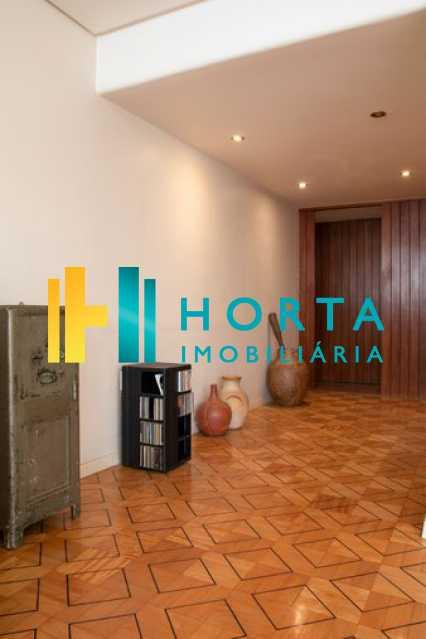 3 - Apartamento para venda e aluguel Rua Souza Lima,Copacabana, Rio de Janeiro - R$ 1.870.000 - CPAP30456 - 4