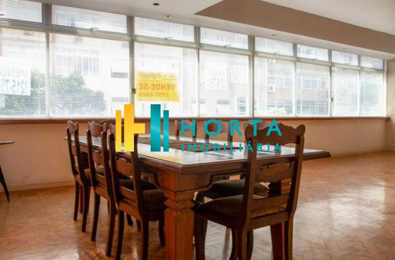 4 - Apartamento para venda e aluguel Rua Souza Lima,Copacabana, Rio de Janeiro - R$ 1.870.000 - CPAP30456 - 5