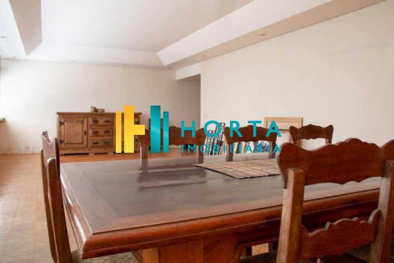 6 - Apartamento para venda e aluguel Rua Souza Lima,Copacabana, Rio de Janeiro - R$ 1.870.000 - CPAP30456 - 6