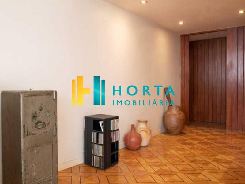 7 - Apartamento para venda e aluguel Rua Souza Lima,Copacabana, Rio de Janeiro - R$ 1.870.000 - CPAP30456 - 10