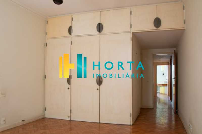 9 - Apartamento para venda e aluguel Rua Souza Lima,Copacabana, Rio de Janeiro - R$ 1.870.000 - CPAP30456 - 11
