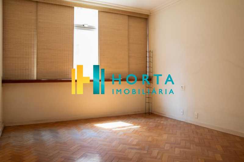 10 - Apartamento para venda e aluguel Rua Souza Lima,Copacabana, Rio de Janeiro - R$ 1.870.000 - CPAP30456 - 12