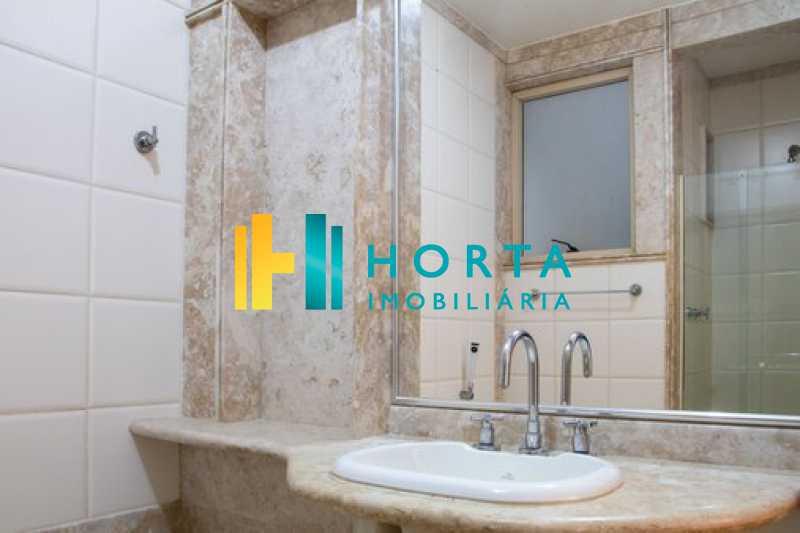 13 - Apartamento para venda e aluguel Rua Souza Lima,Copacabana, Rio de Janeiro - R$ 1.870.000 - CPAP30456 - 16