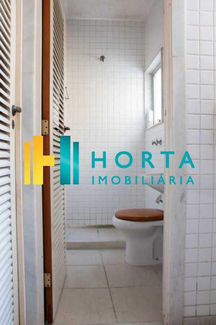 14 - Apartamento para venda e aluguel Rua Souza Lima,Copacabana, Rio de Janeiro - R$ 1.870.000 - CPAP30456 - 17
