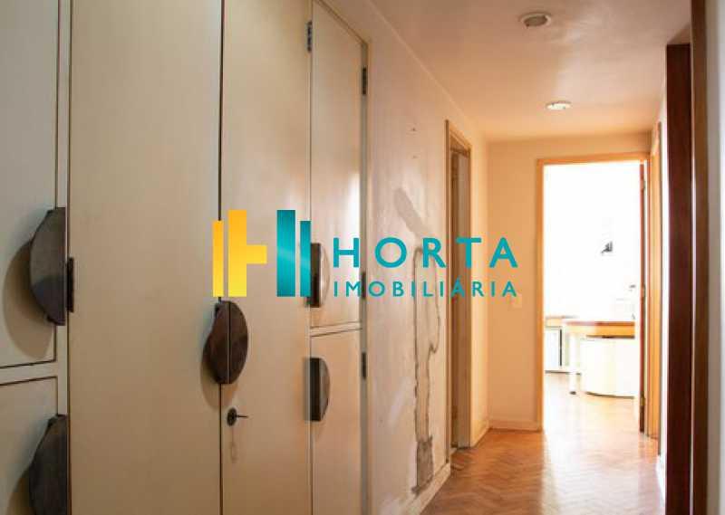 17 - Apartamento para venda e aluguel Rua Souza Lima,Copacabana, Rio de Janeiro - R$ 1.870.000 - CPAP30456 - 18
