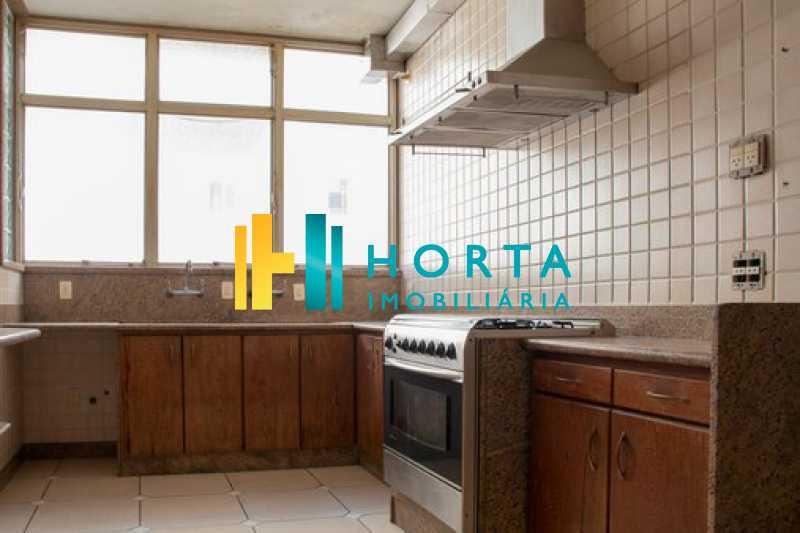 18 - Apartamento para venda e aluguel Rua Souza Lima,Copacabana, Rio de Janeiro - R$ 1.870.000 - CPAP30456 - 19
