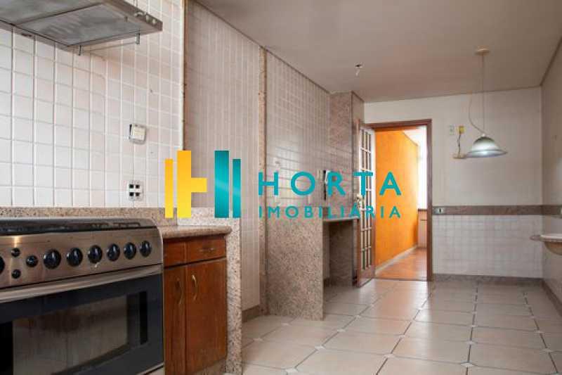 22 - Apartamento para venda e aluguel Rua Souza Lima,Copacabana, Rio de Janeiro - R$ 1.870.000 - CPAP30456 - 23