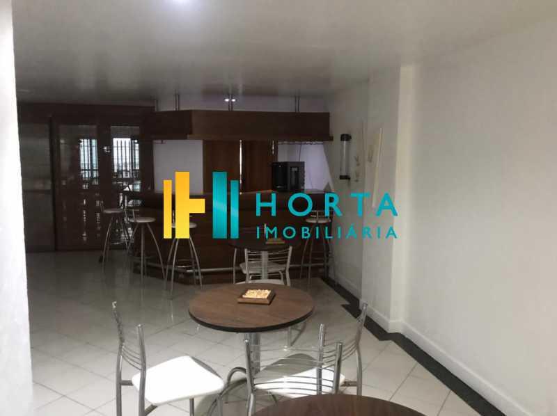 0f94a715-f788-4f82-a51a-e0842c - Apartamento à venda Rua Prudente de Morais,Ipanema, Rio de Janeiro - R$ 880.000 - CPAP10369 - 17