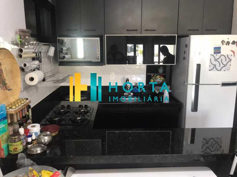 7f8c86ee-fa6b-4ab9-8a71-15757a - Apartamento à venda Rua Prudente de Morais,Ipanema, Rio de Janeiro - R$ 880.000 - CPAP10369 - 9