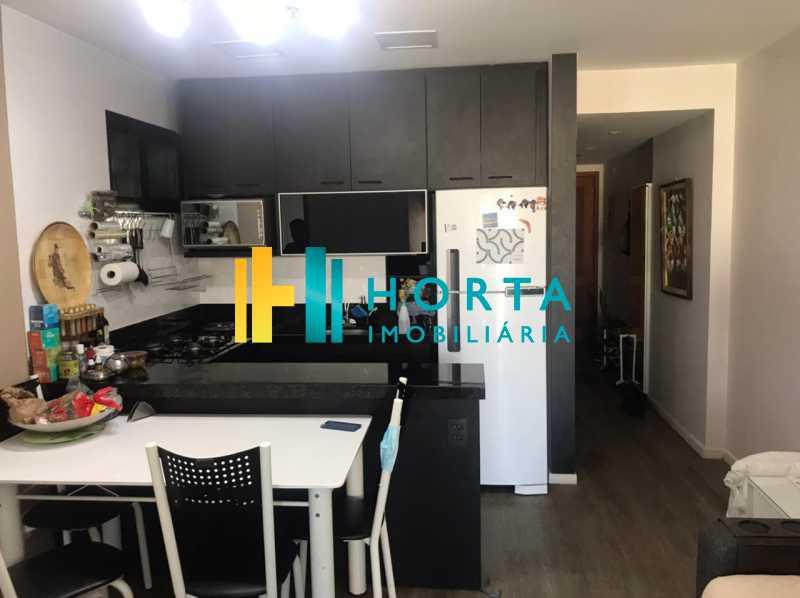 8abdd446-668e-468c-be54-ffad1d - Apartamento à venda Rua Prudente de Morais,Ipanema, Rio de Janeiro - R$ 880.000 - CPAP10369 - 5