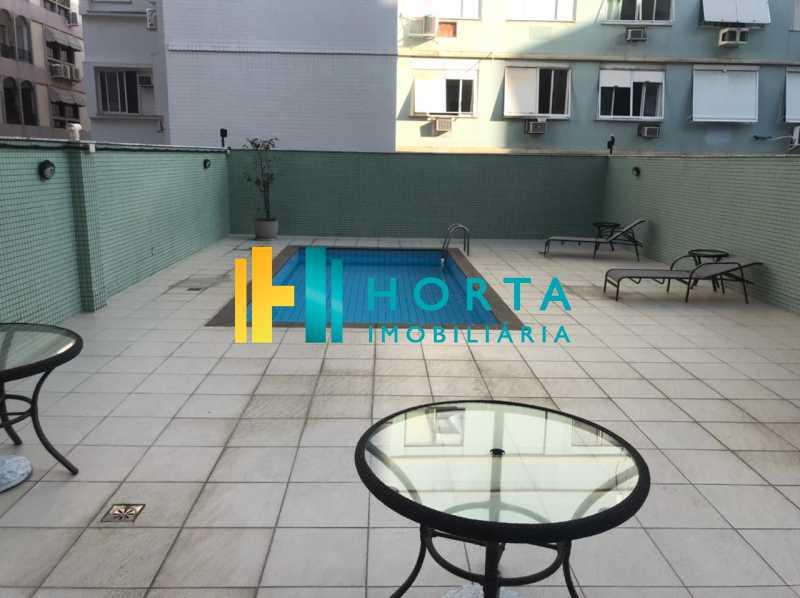 73a20af9-f53b-4e60-8d3a-b72650 - Apartamento à venda Rua Prudente de Morais,Ipanema, Rio de Janeiro - R$ 880.000 - CPAP10369 - 19