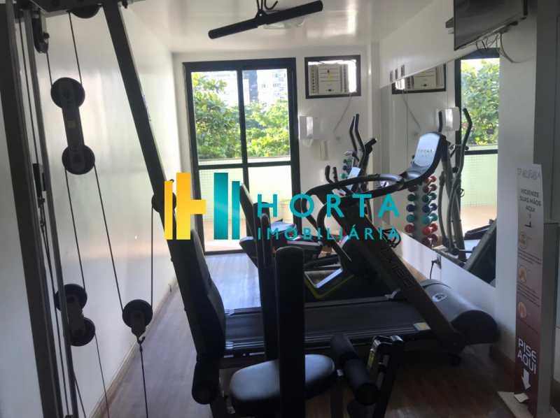 94aa4b9b-370a-4546-ae4c-3c67ed - Apartamento à venda Rua Prudente de Morais,Ipanema, Rio de Janeiro - R$ 880.000 - CPAP10369 - 20