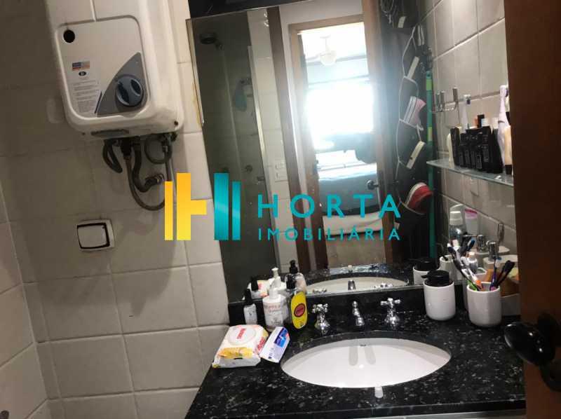 250a18cb-f615-472b-a217-cb98a8 - Apartamento à venda Rua Prudente de Morais,Ipanema, Rio de Janeiro - R$ 880.000 - CPAP10369 - 15