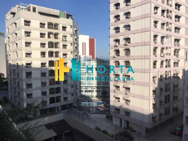 365c30ea-1221-41e3-9d5a-ca9469 - Apartamento à venda Rua Prudente de Morais,Ipanema, Rio de Janeiro - R$ 880.000 - CPAP10369 - 4