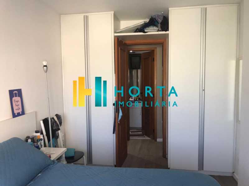 5488289e-c6c7-47e8-aade-494696 - Apartamento à venda Rua Prudente de Morais,Ipanema, Rio de Janeiro - R$ 880.000 - CPAP10369 - 11