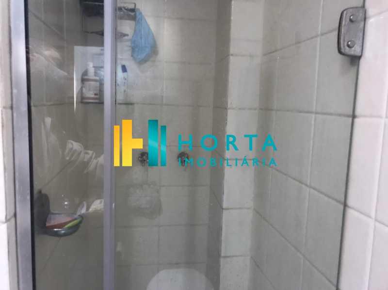 24705966-9341-4d29-bdb7-44badc - Apartamento à venda Rua Prudente de Morais,Ipanema, Rio de Janeiro - R$ 880.000 - CPAP10369 - 16