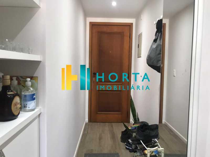 a58e31ca-b524-4f9d-80a4-0df850 - Apartamento à venda Rua Prudente de Morais,Ipanema, Rio de Janeiro - R$ 880.000 - CPAP10369 - 7