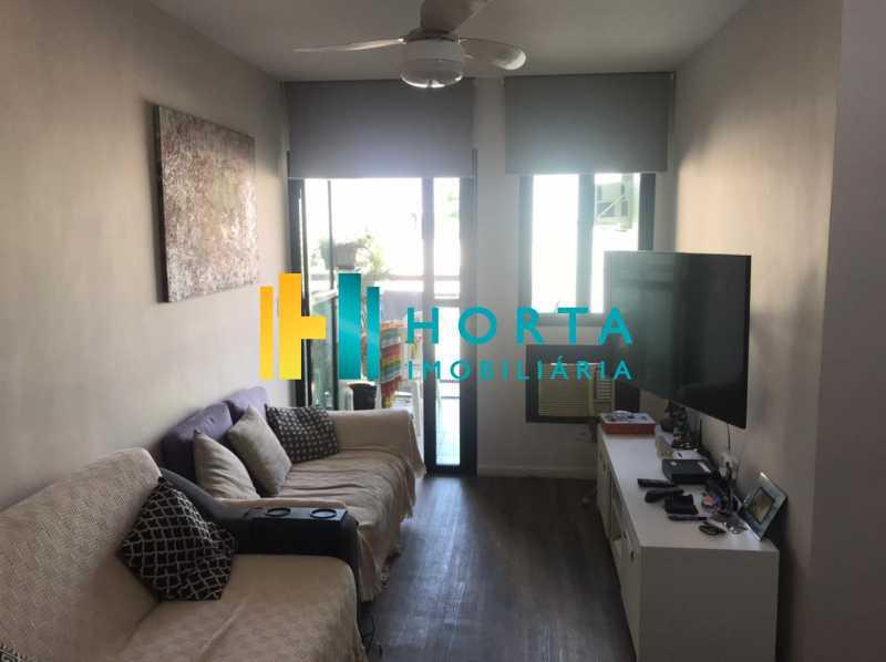 a135dc5c-ff70-4fd5-bb56-cb73da - Apartamento à venda Rua Prudente de Morais,Ipanema, Rio de Janeiro - R$ 880.000 - CPAP10369 - 1