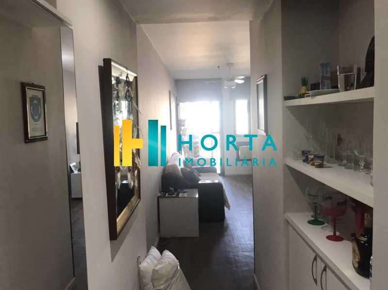 a405996e-fa68-4bae-a217-f57e3f - Apartamento à venda Rua Prudente de Morais,Ipanema, Rio de Janeiro - R$ 880.000 - CPAP10369 - 6