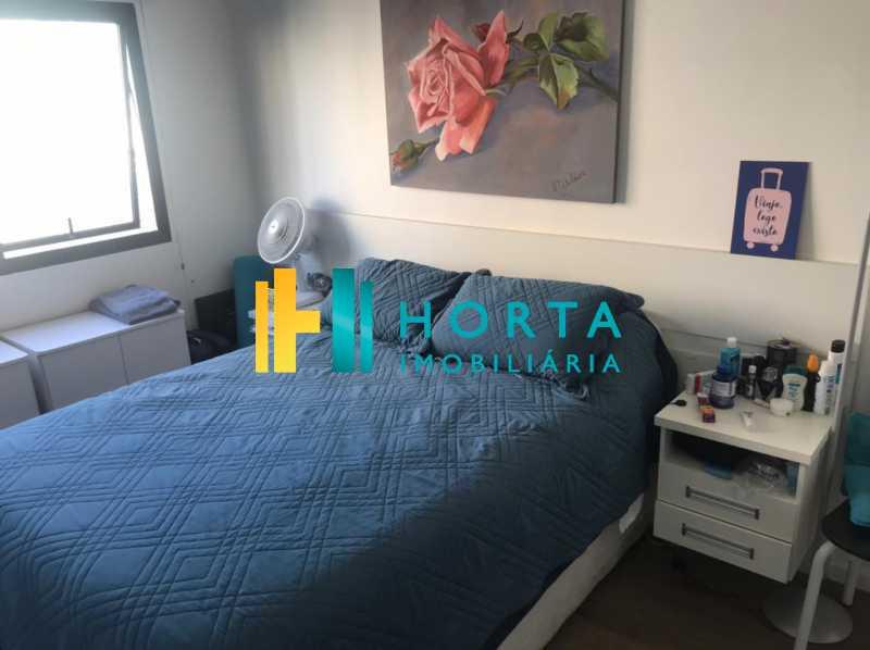 ad4bde3f-38e6-4f70-b6d9-8a798d - Apartamento à venda Rua Prudente de Morais,Ipanema, Rio de Janeiro - R$ 880.000 - CPAP10369 - 12