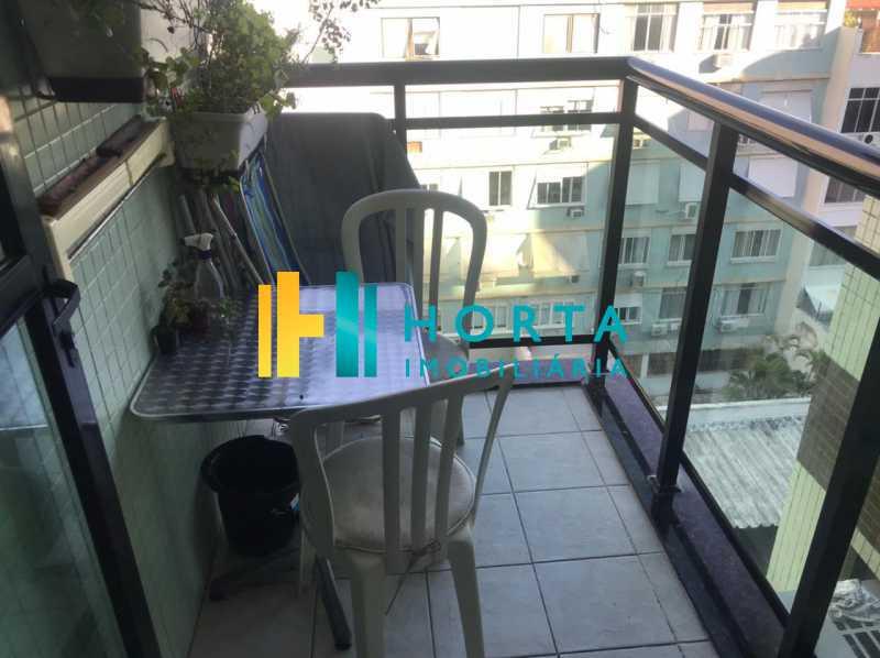 af7b68dd-a695-4cbd-a5a7-fa34e6 - Apartamento à venda Rua Prudente de Morais,Ipanema, Rio de Janeiro - R$ 880.000 - CPAP10369 - 3