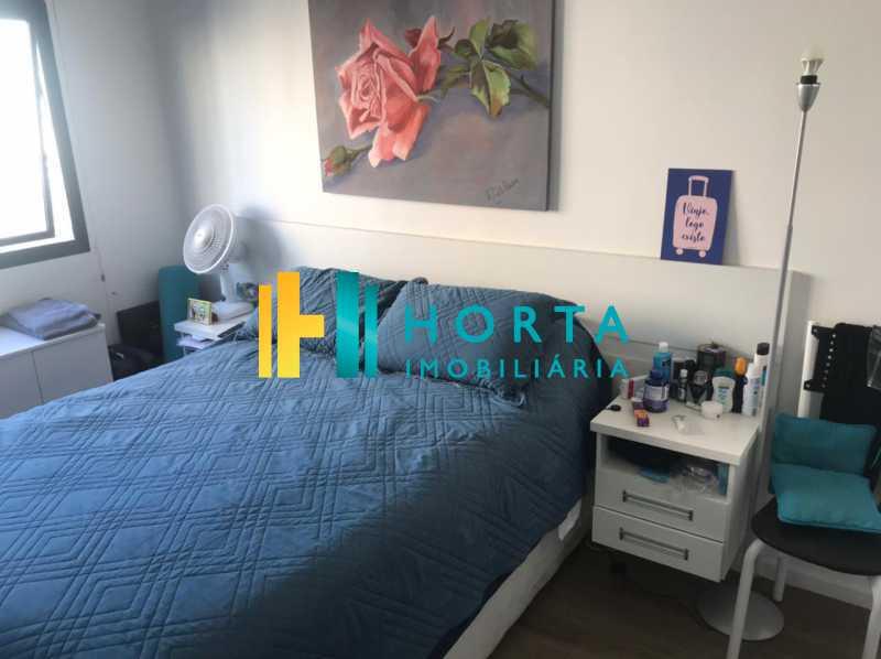 b01cfb6e-3f1b-478c-a0f3-e077ef - Apartamento à venda Rua Prudente de Morais,Ipanema, Rio de Janeiro - R$ 880.000 - CPAP10369 - 10