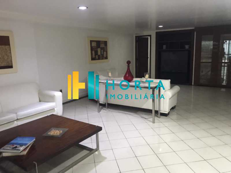 ee18ea56-8e42-4266-84b0-f918a1 - Apartamento à venda Rua Prudente de Morais,Ipanema, Rio de Janeiro - R$ 880.000 - CPAP10369 - 18