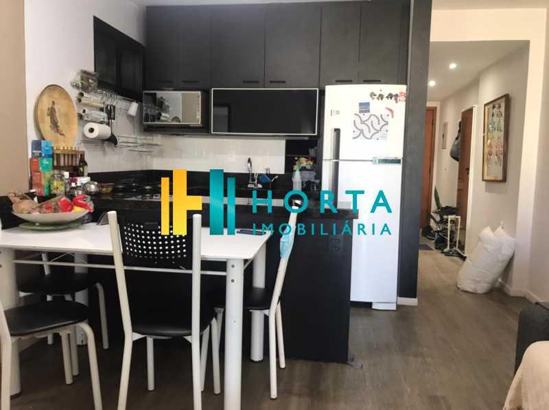f942cd5f-eed6-44b1-b3dc-bb6080 - Apartamento à venda Rua Prudente de Morais,Ipanema, Rio de Janeiro - R$ 880.000 - CPAP10369 - 8