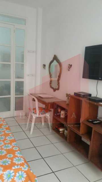 11 - Kitnet/Conjugado Para Venda ou Aluguel - Copacabana - Rio de Janeiro - RJ - CPKI10075 - 13