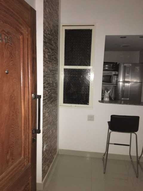 WhatsApp Image 2018-01-08 at 1 - Apartamento À Venda - Copacabana - Rio de Janeiro - RJ - CPAP10050 - 3