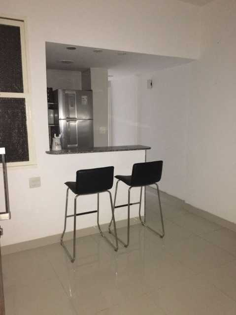 WhatsApp Image 2018-01-08 at 1 - Apartamento À Venda - Copacabana - Rio de Janeiro - RJ - CPAP10050 - 4