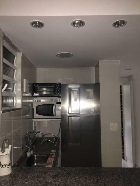 WhatsApp Image 2018-01-08 at 1 - Apartamento À Venda - Copacabana - Rio de Janeiro - RJ - CPAP10050 - 5