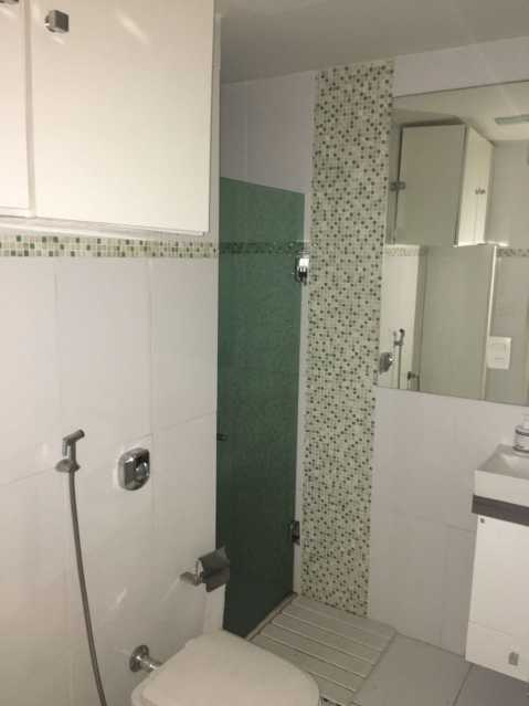 WhatsApp Image 2018-01-08 at 1 - Apartamento À Venda - Copacabana - Rio de Janeiro - RJ - CPAP10050 - 7